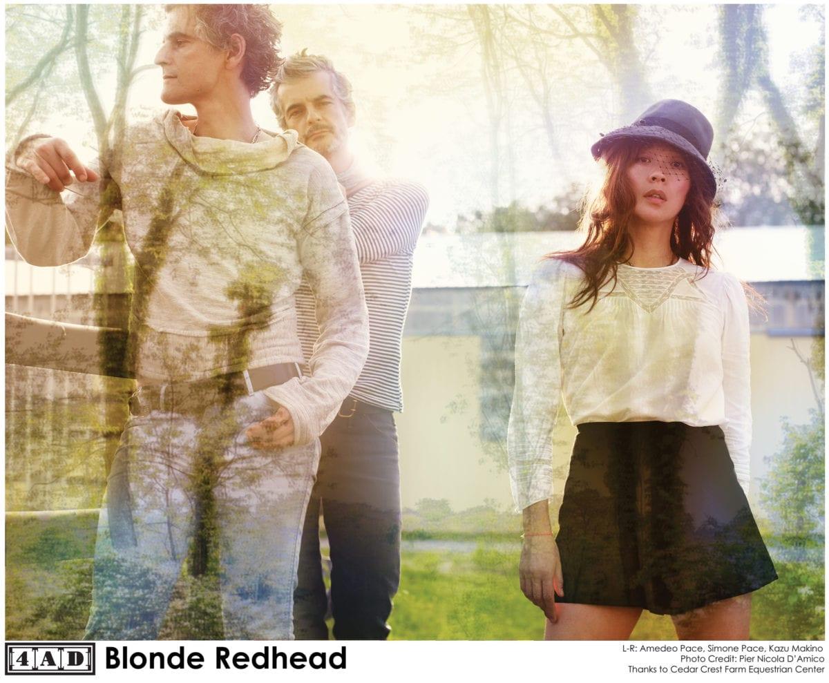 BlondeRedhead