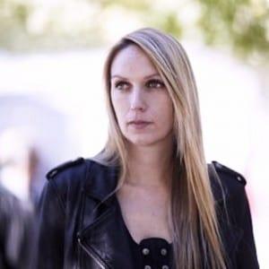 Portrait-Anne-Cecile