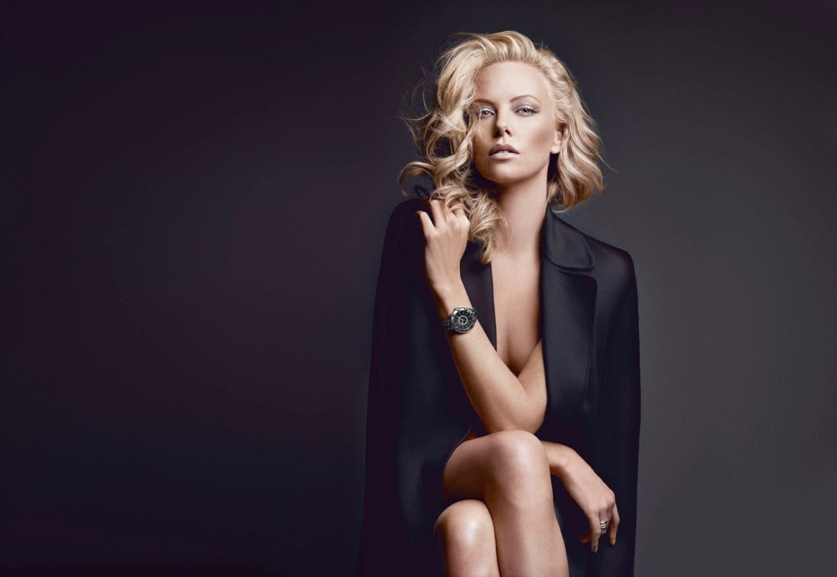 charlize-theron-dior-campaign