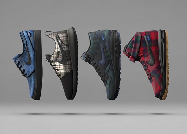 Ho14_NikeiD_Pendleton_Collection_4Up_Multi_original