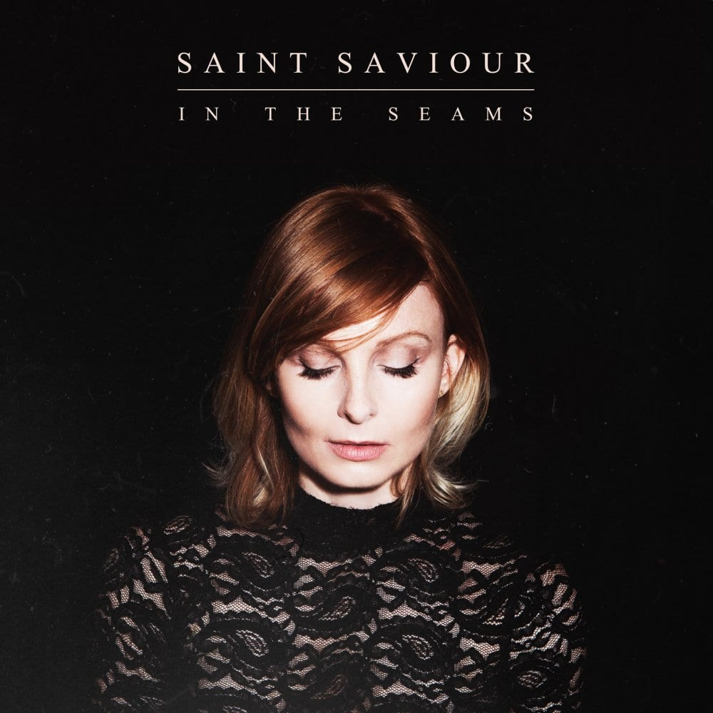 saintsaviour