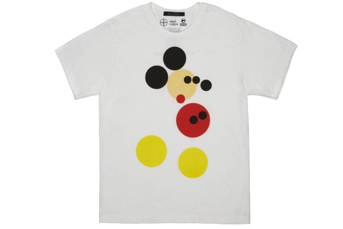 Damien_Mickey_White_front