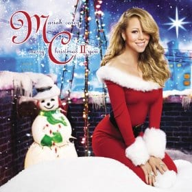 mariah-carey-all-i-want-for-christmas-pthoqsmc