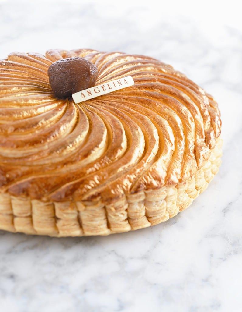 Galette-au-chocolat-et-aux-marrons-Angelina-8-10-personnes-54_visuel_galerie2_ab