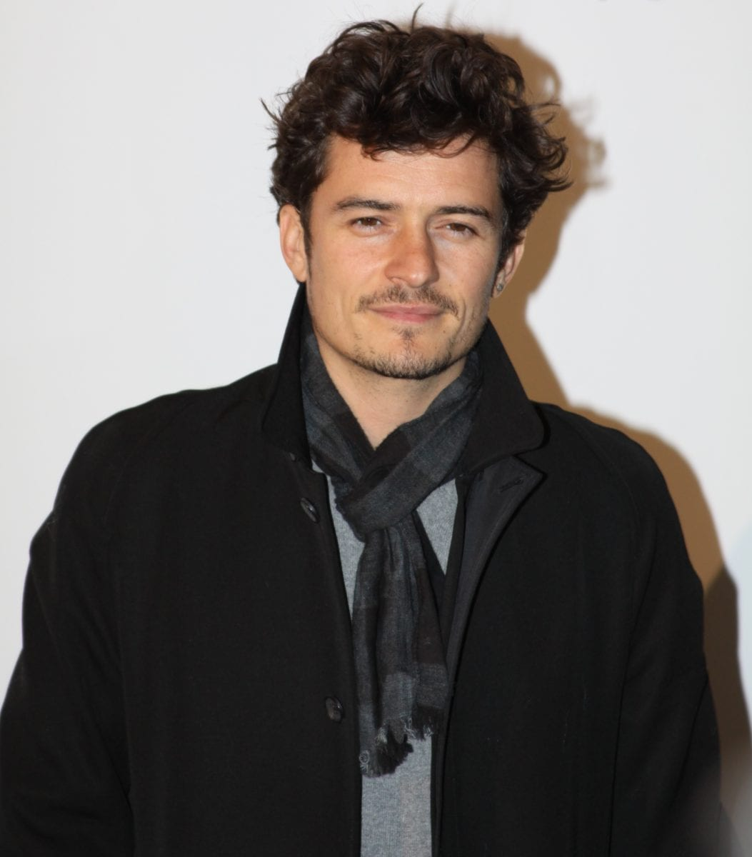 Orlando-Bloom_cinema_for_peace