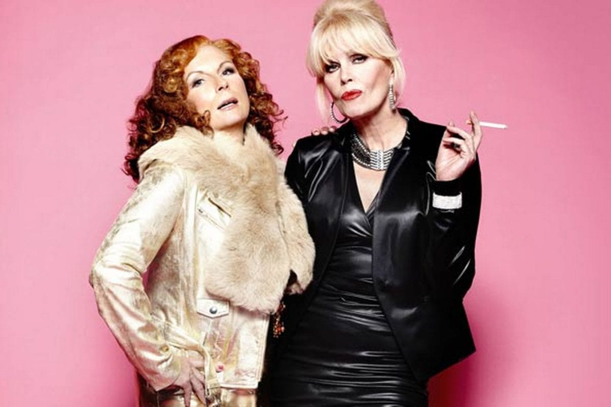 joanna-lumley-in-absolutely-fabulous-pic-bbc-373213252