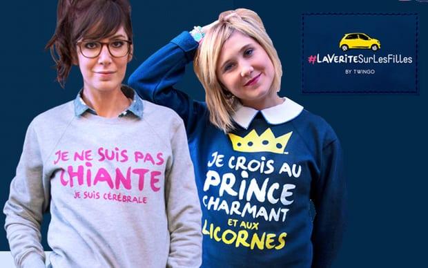 La-verite-sur-les-filles-l-operation-trop-fun-de-Renault_width620