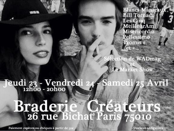 *Flyer 23_25 Avril