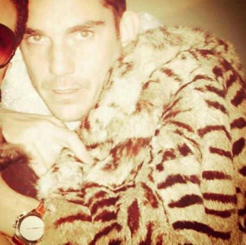 Cette fois-ci, c'est le jaguar qui veut la peau de Seb Farran