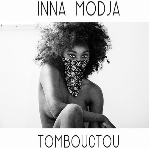 inna-modja-tombouctou-single-cover