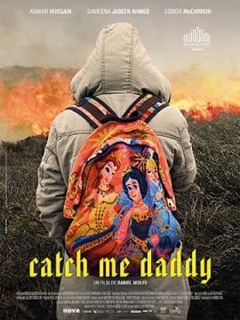 CATCH-ME-DADDY-AFF-120x160