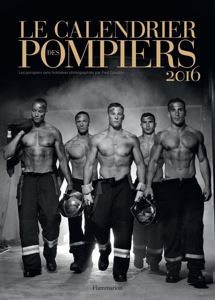 couv-calendrierpompiers