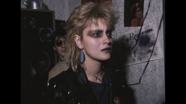 east-punk-memories