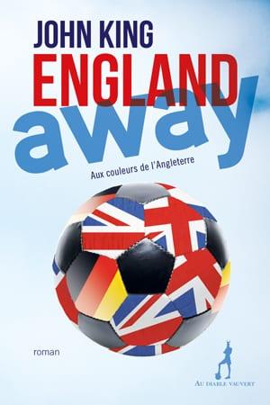 COUV-KING-England-Away