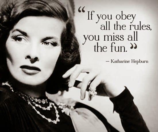 Katharine-Hepburn-Quotes