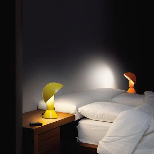 lampe-poser-elmetto-martinelli-luce-2