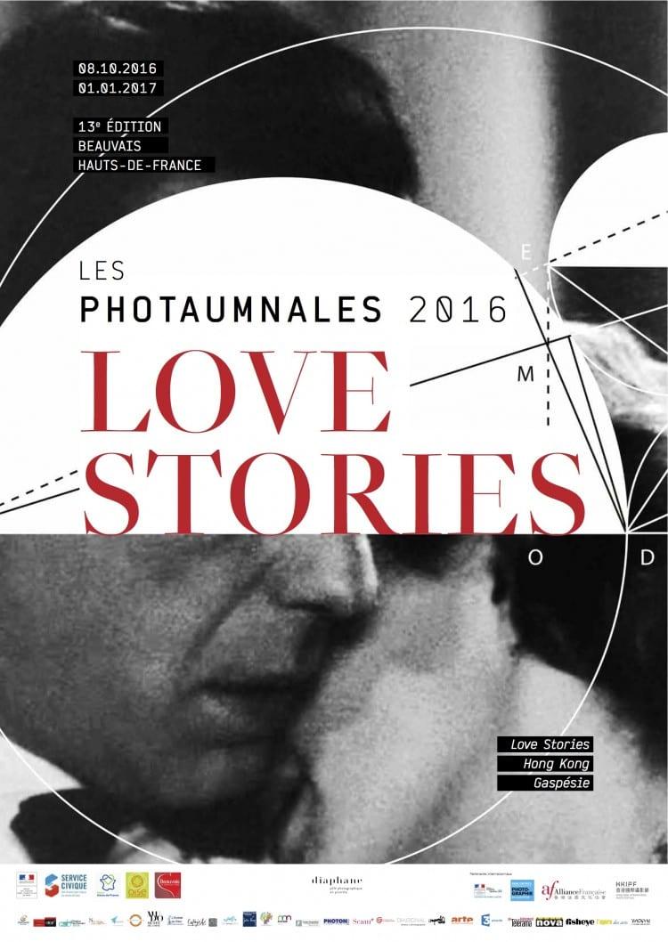 Affiche-Photaumnales2016