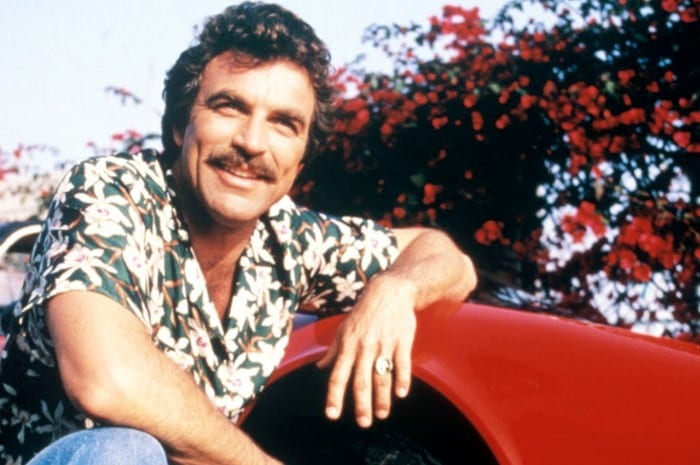 Magnum-Tom-Selleck