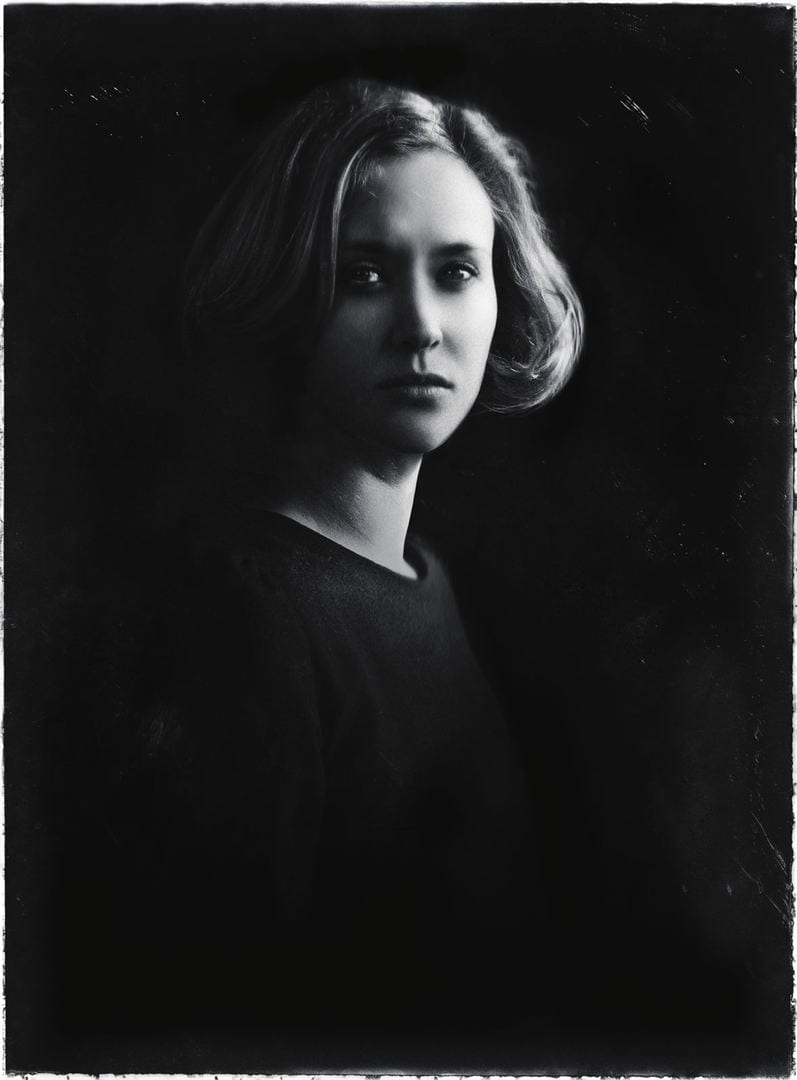 Constance Rousseau Nude Photos 75