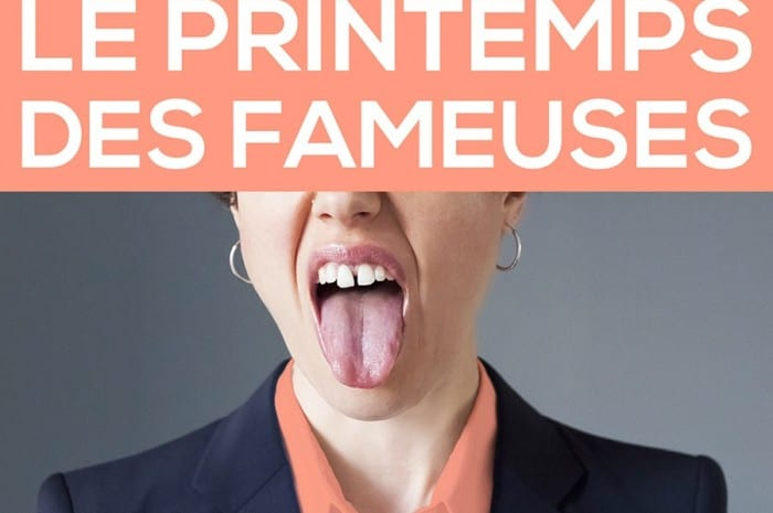 Affiche_Printempsdesfameuses2017(vd)