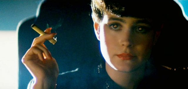 Blade-Runner-Sean-Young-640x304