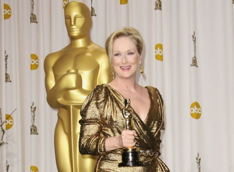 Meryl-Streep-oscar