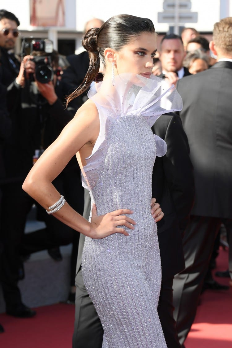 """120 Beats Per Minute (120 Battements Par Minute)"" Red Carpet Arrivals - The 70th Annual Cannes Film Festival"