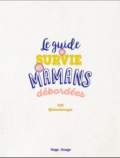 guide maman
