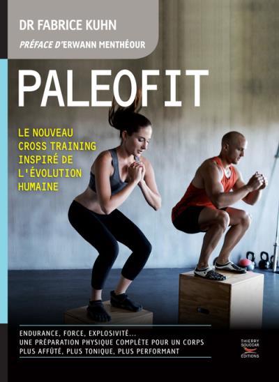 Paleo-fit