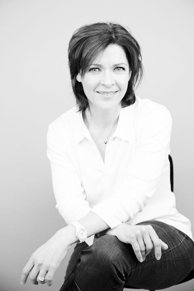 Anne-Laure Bennatar - coach-conseilsautomne