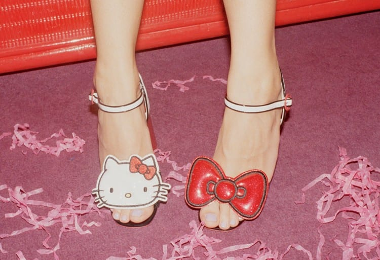 ASOS x Hello Kitty003959_03