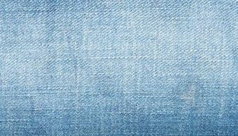 texture-de-jeans_1149-779