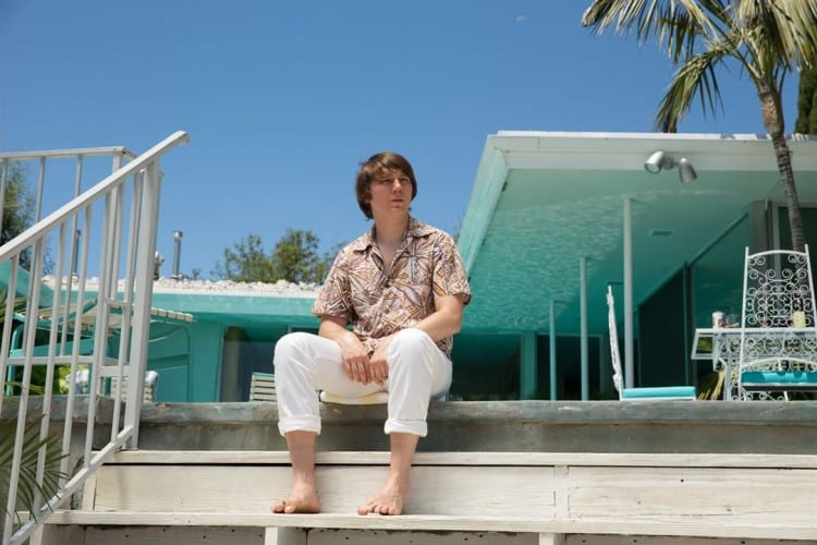 paul dano beach boys 2