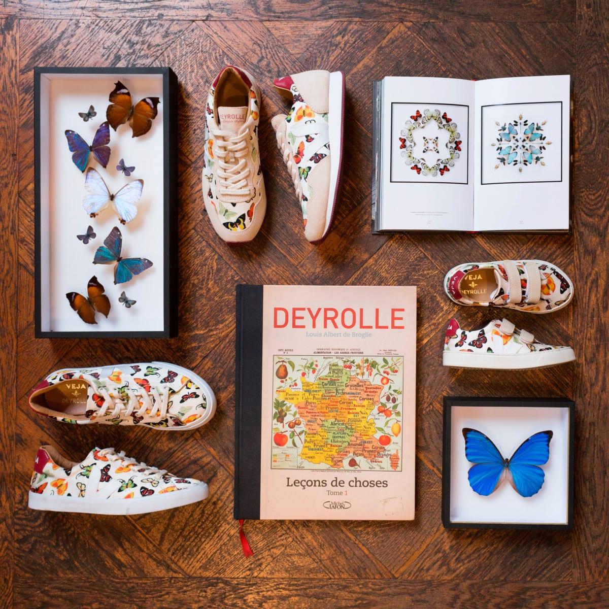veja*deyrolles18
