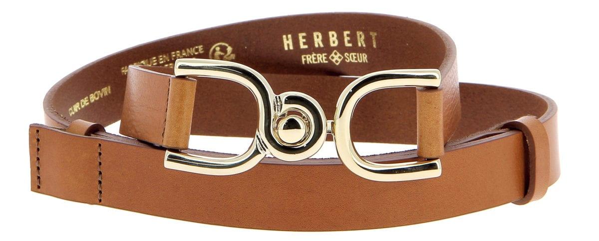 herbert-courtils-camel