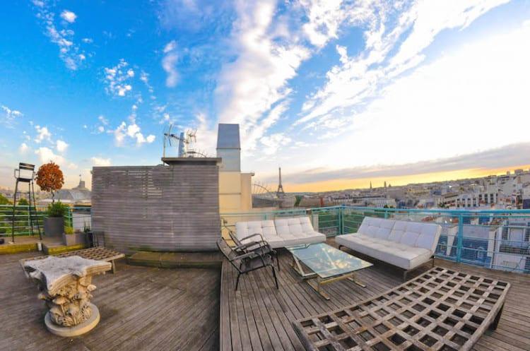 kerden-rooftop