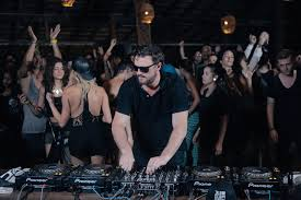 solomunàparis