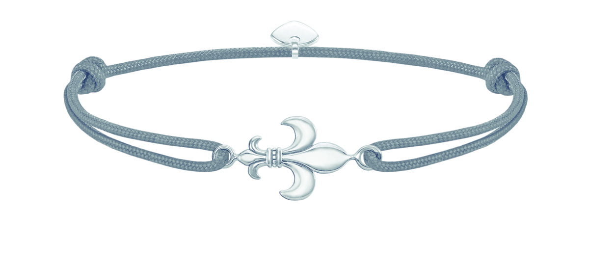 THOMAS SABO_STERLING SILVER_SS18_LS062-907-11