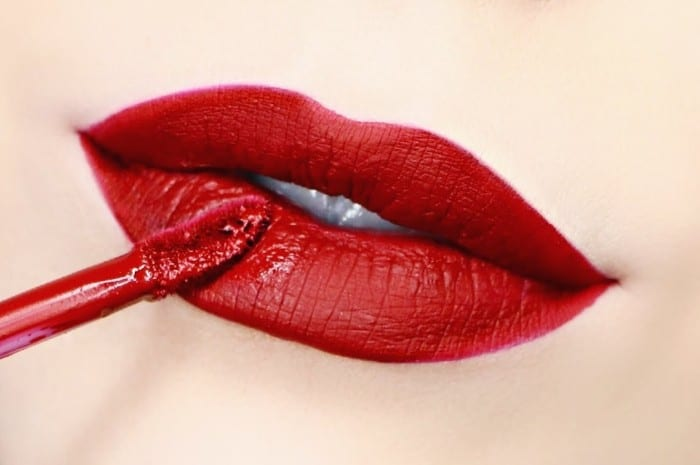 Liquid-Lipstick-