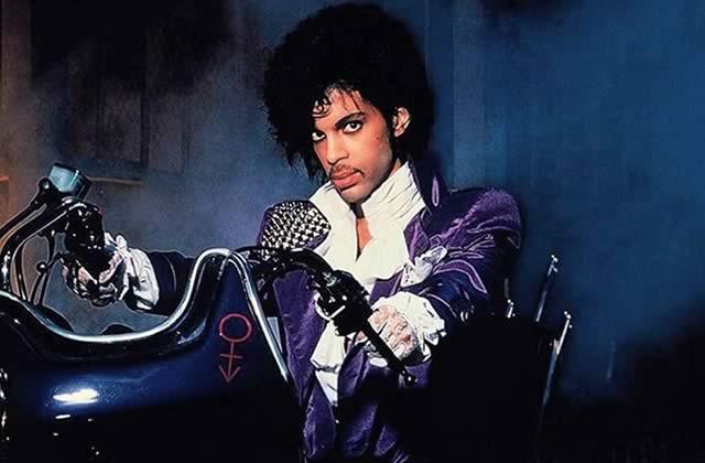 prince-deces