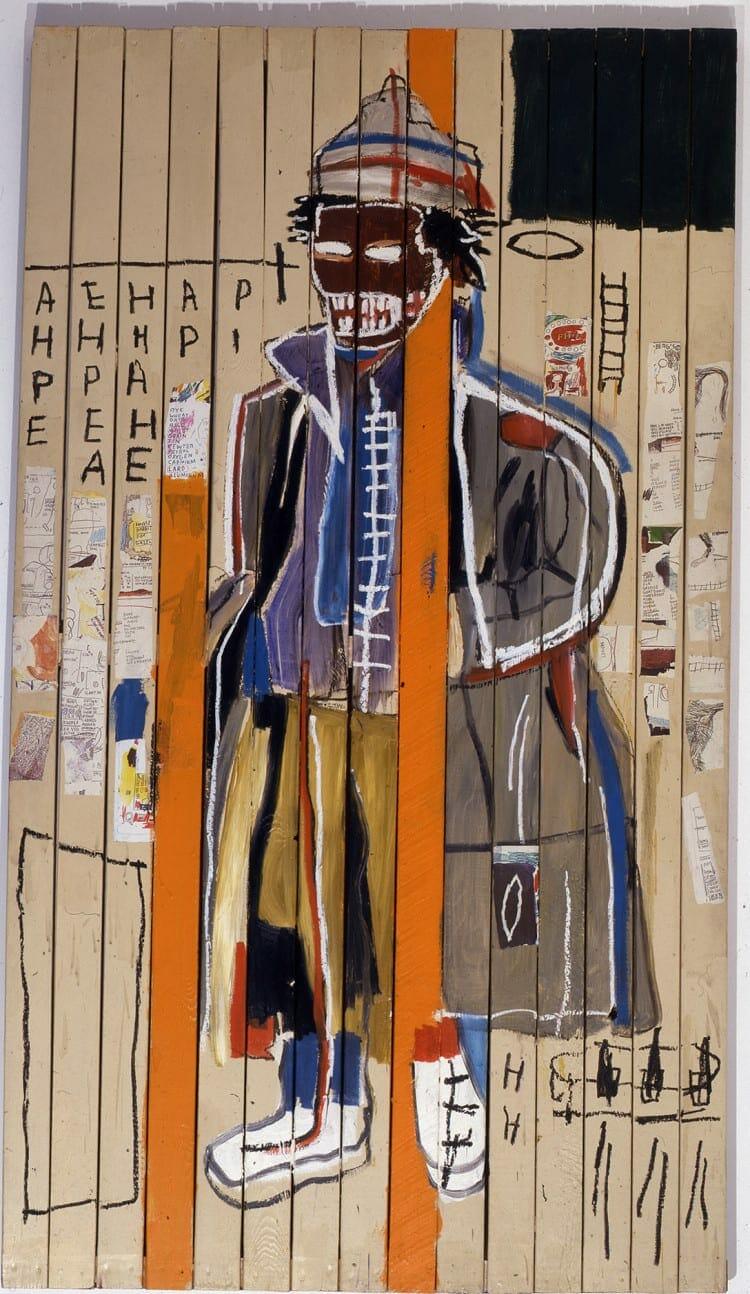 Jean-Michel_Basquiat_Anthony_Clarke_1985_Acrylique_14539