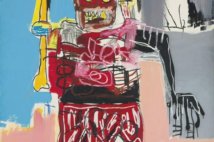 Jean-Michel_Basquiat_Untitled_1982_Acrylique_et_cr_14509