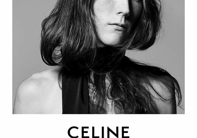 celine_219.jpeg_north_660x_white