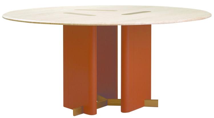 drp_roche_bobois_PARIS PANAME_TABLE REPAS_2